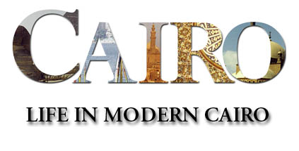 What's life like in Modern Egypt?