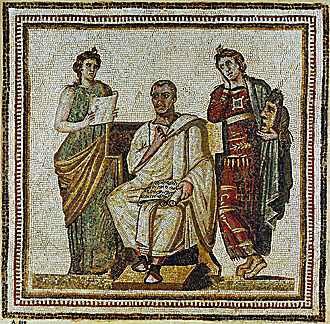 ab urbe condita latin