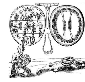 shaman-drum.jpg