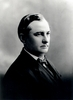 Governor James E. Ferguson