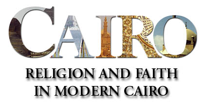 religion modern society Religion and modern society - kindle edition by turner download it once and read it on your kindle device, pc, phones or tablets use features like bookmarks, note.