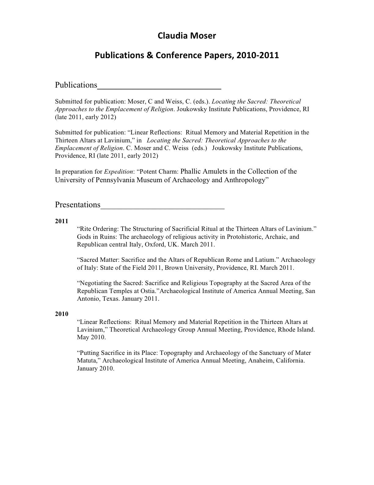 Stanford Dissertation Fellowships